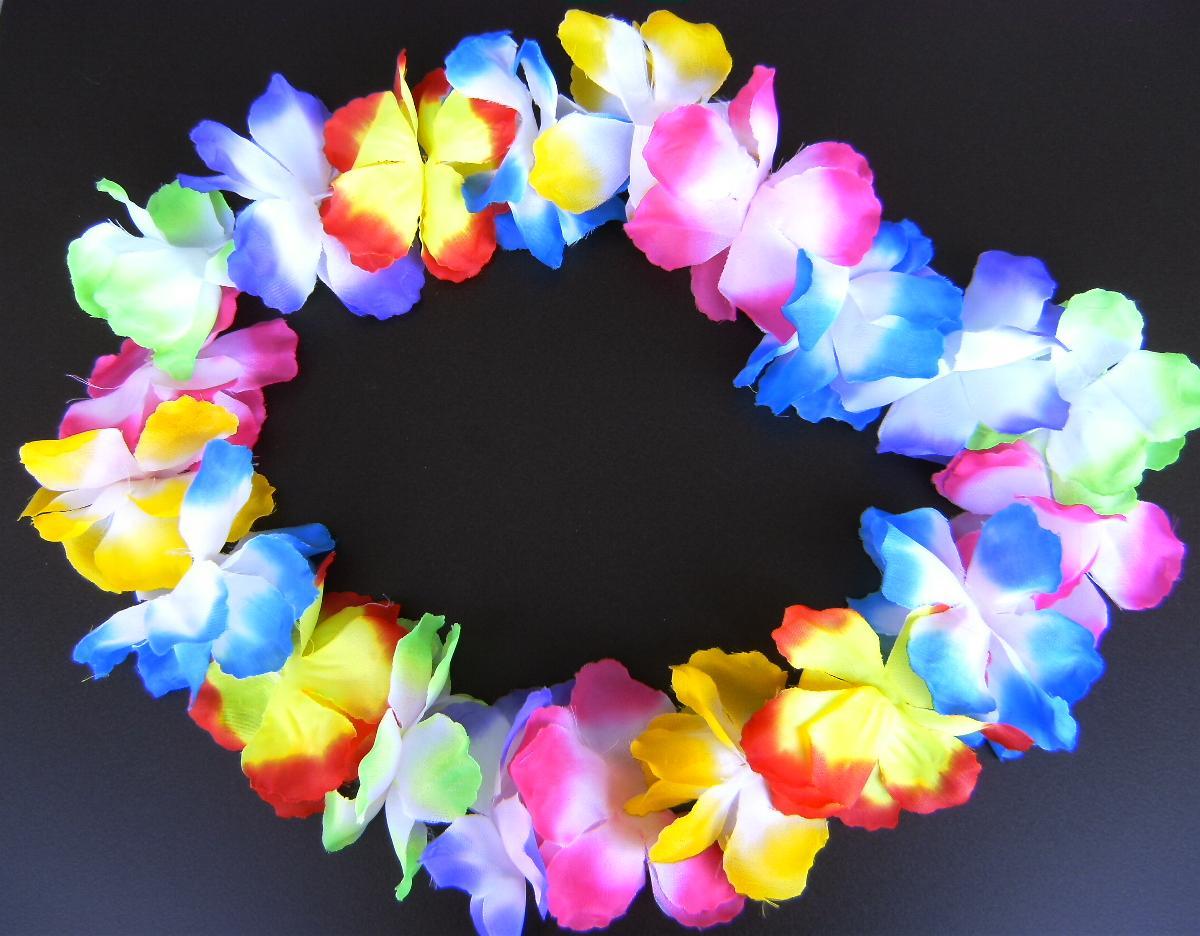 hawaiiketten Beste Bilder: