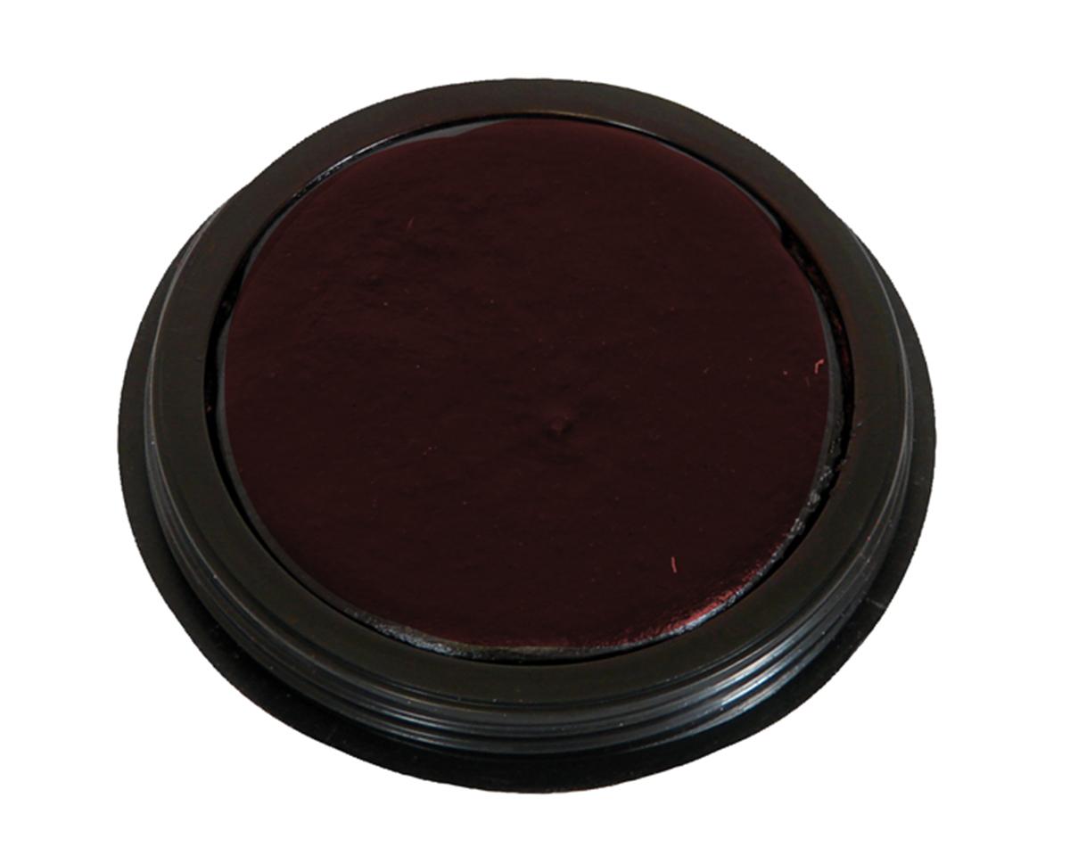 Cake Blut 20 ml, Blut Make-up, wasserlöslichTheaterblut Halloween
