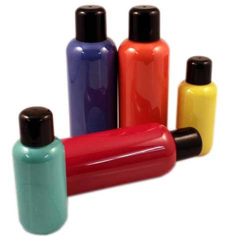 Aqua Schminke, Make up flüssig Bodypainting  Eulenspiegel,30,50,150 ml