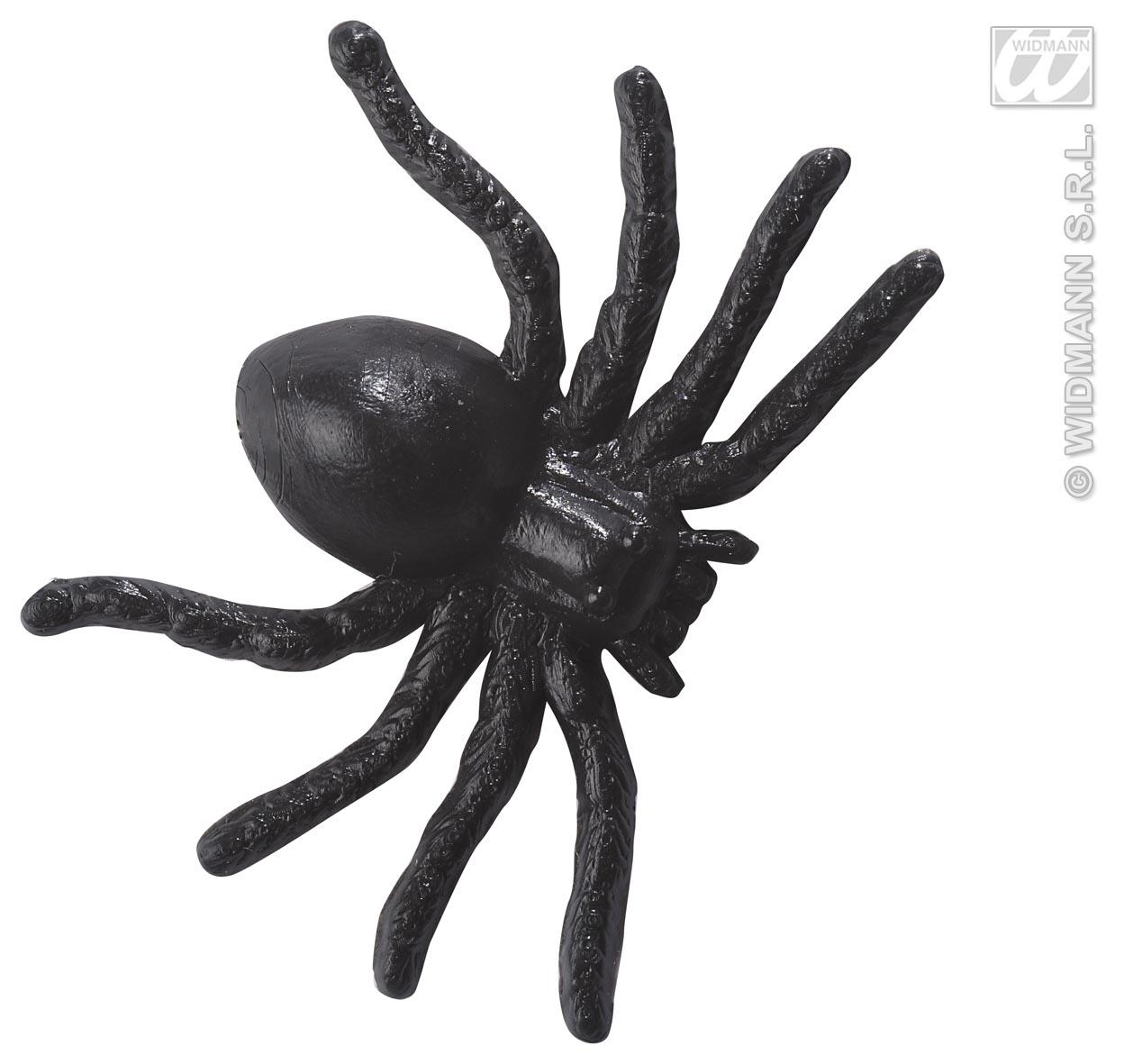 60 Stk, Spinnen, 60 Stk Kakerlaken Käfer  Deko Partydeko